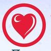 Тюменский кардиоцентр