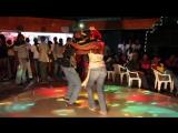 Bachata Autentica Dance Contest