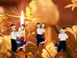 гр. БУТЫРКА - видеоклип Хулиган.mp4.mp4