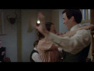 Аббатство Даунтон (Downton Abbey) 1 сезон 2 серия