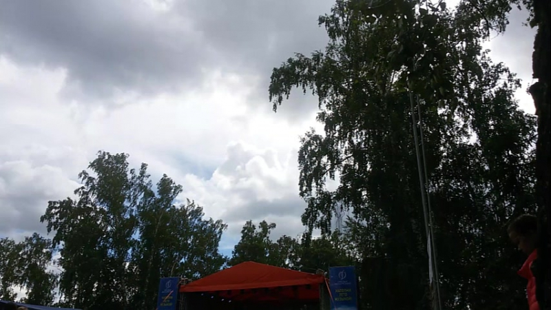 Симфопарк Звездочёт