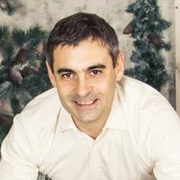 Andrei Tanagozz