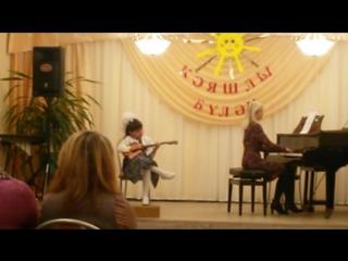 татарская музыка 2017 скачать торрент - фото 10