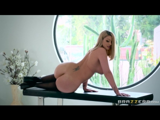Порно трах бруклин