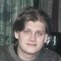 Лежнёв Иван