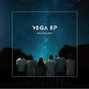 Hold Out Hope - VEGA (EP) (2016)