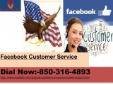 Can I make a call to Customer Service for Facebook 1-850-316-4893 in Odd Hours