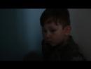 GhostПривидение НАПАЛО на Сеню! Книга Заклинаний ОТКРЫТА! Video for kids Ghost ATTACKS