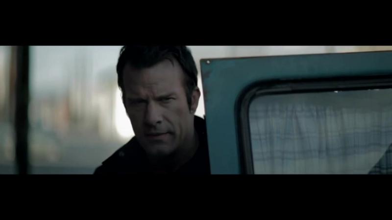 Каратель. Грязная стирка (The Punisher Dirty Laundry, 2012) [720p]