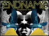 EndName