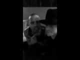 Tommy Joe Ratliff  snapchat  29.01.2017 (at Adams  bday) 6