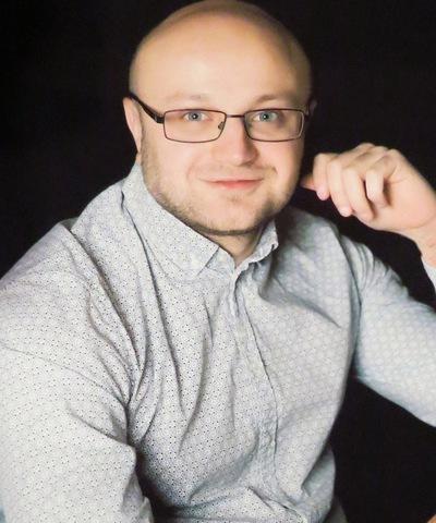 Дмитрий Николаенко