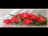 jahongir-nematov - shox-gozal-qiz (www.muz.uz)-1 (1)