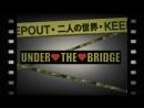 Arakawa under the bridge - Alex Clare - Up all night - Under the bridge AMV