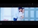 Roy Leh Sanae Rai Lakorn MV -- Разлюбить не в силах.mp4