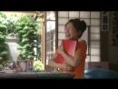 Мерцание светлячков сезон 1 серия 2 Япония