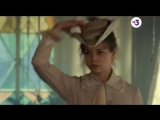Анна и Штольман , А.Никифорова, Д.Фрид  фан клип 5 небо на двоих