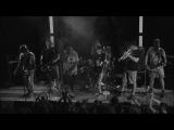Plush Fish - Punk (live footage) (2017)