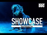 Anna Mishenko solo | SHOWCASE | Talant Center DDC