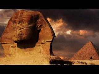 History: Фараоны которые построили Египет / ეგვიპტის აღმაშენებელი ფარა...
