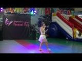 Мария Круглякова - Новогодний карнавал в Бель Су
