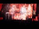 Skrillex - Kylo Ren/Make It Bun Dem/Like a Bitch/VIPs/Pop That/Where Are You Live at IleSoniq