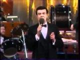 Муслим Магомаев - Концерт памяти Р. Рождественского
