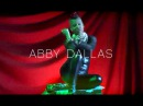 Abby Dallas - Gold Digger(Official Video)