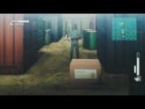 Miia Gear Solid (AMV, Monster Musume no Iru Nichijou, Повседневная жизнь с девушками монстрами, Metal Gear Solid)