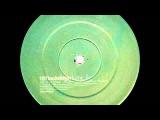 187 Lockdown - Kung-Fu (Original 187 Mix)