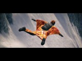 Трейлер DLC «Steep» – Adrenaline Pack.
