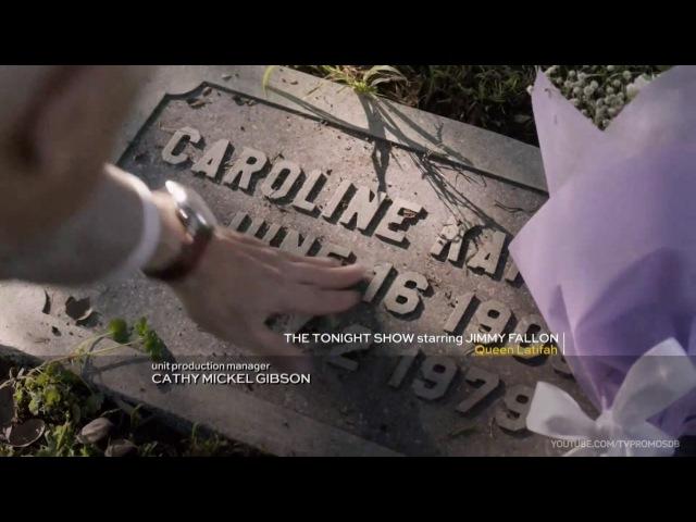 Промо 12 серии 1 сезона сериала Это мы This Is Us