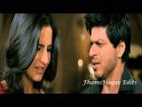 Tum Hi Ho - Jab Tak Hai Jaan Katrina Kaif, Shah Rukh Khan