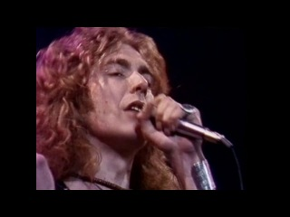 Led Zeppelin: Live at Earls Court, May 24th, 1975 [Fully Filmed Concert]