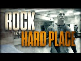 The Rock's New HBO Documentary,