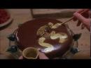 Музыка 2 из фильма Шоколад