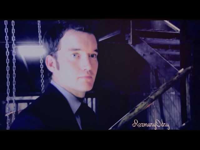 Adam Lambert-If I had you.Janto (Jack/Ianto)