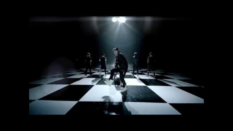 BTS (방탄소년단) 'We Are Bulletproof Pt.2' Official MV