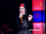 Лариса Садулаева Ирс доьху хьуна mpg mpg