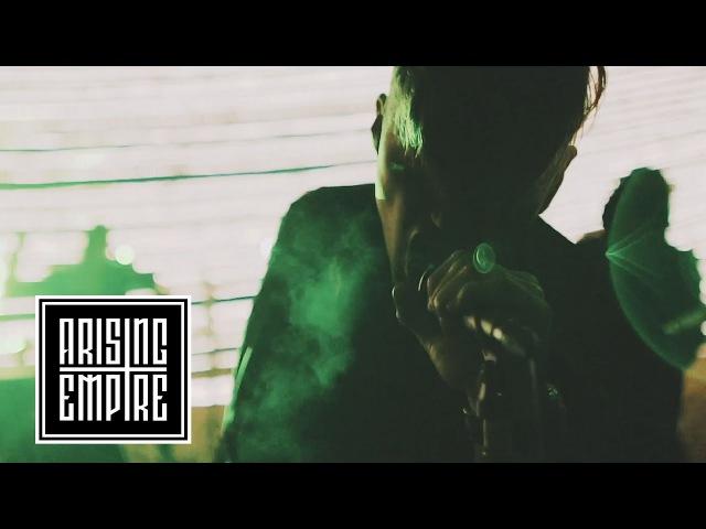 IMMINENCE - Broken Love (OFFICIAL VIDEO)