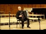 А. Розенблант - Концертная фантазия на темы оперы Ж. Бизе