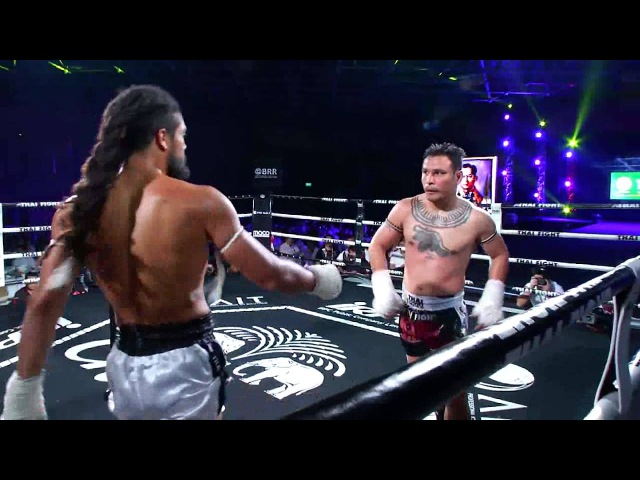 Thai fight,khmer boxing,Saiyuk VS Matth,New Thai fight