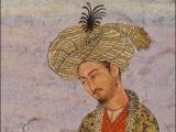 Zahiriddin Muhammad Bobur | Заҳириддин Муҳаммад Бобур