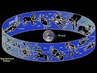 Астрология. Сколько стоит гороскоп.  Реальность. ТАЙНЫ МИРА. с Анной Чапман 06.08.2016