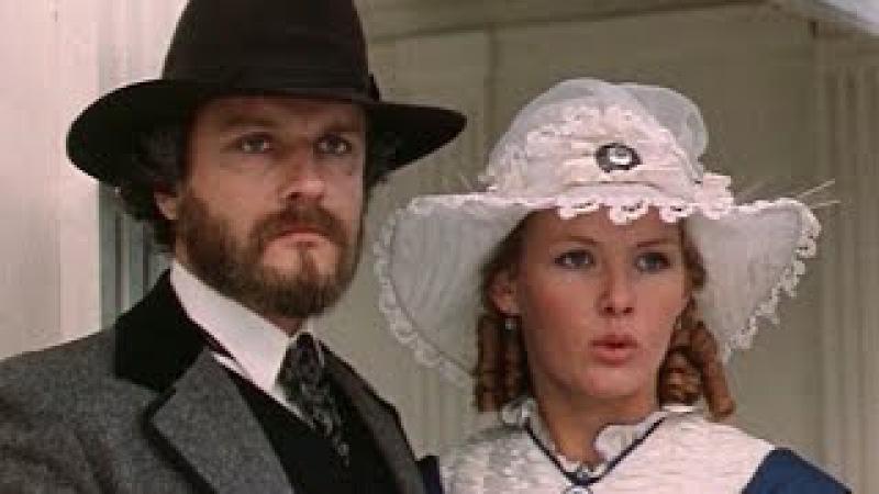 В поисках капитана Гранта 7 серия (1985) фильм