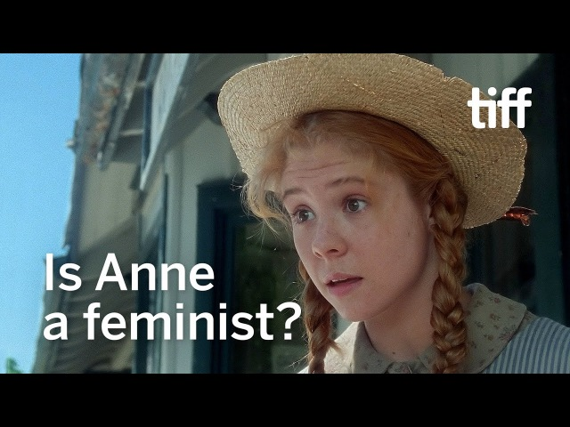 feminism in anne tylers novel This past year was a milestone author anne rice, as it marked 40 years since her first novel interview with the vampire came out but when it first came out in.