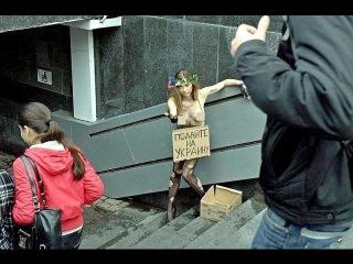 КАК УКРОВОЯК НА РОДИНЕ ЖДУТ!!!!! ЖРИТЕ НЕ ПОДАВИТЕСЬ. ДЕБИЛЫ МЛЯ......