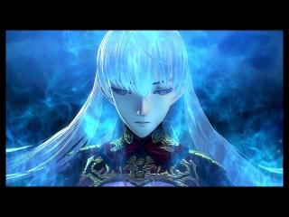 Valkyria: Azure Revolution - Opening - PlayStation 4