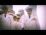 Юлиана Ян - Памяти погибших подводников