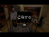 Cavo - Stay - The Loft Sessions